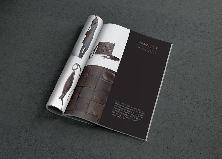 magazine-psd-mockup