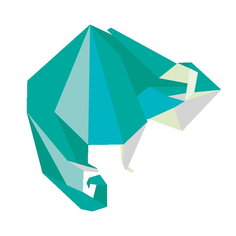Logo, Studio Medlab