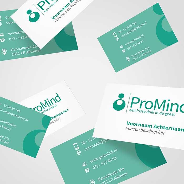 studiomedlab-portfolio-promind