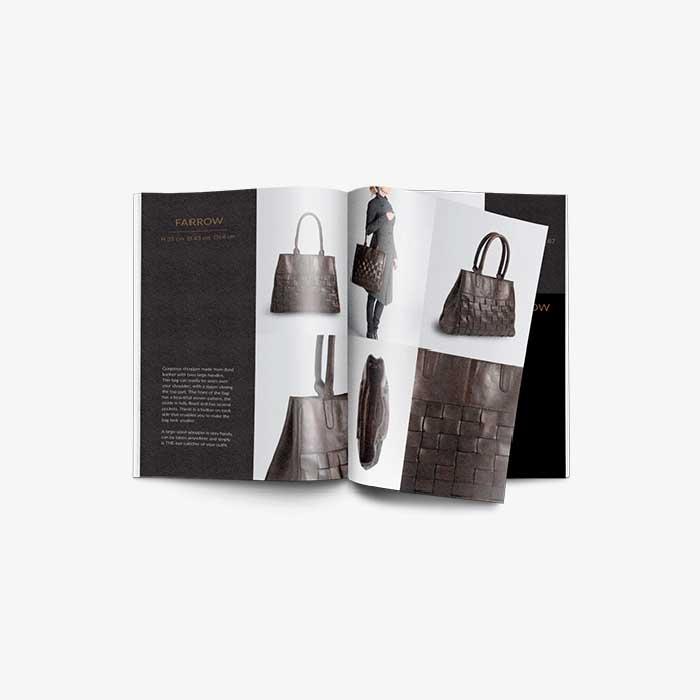 studiomedlab-portfolio-studioappel67
