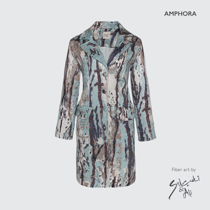selcukiali-amphora-1000x1000a