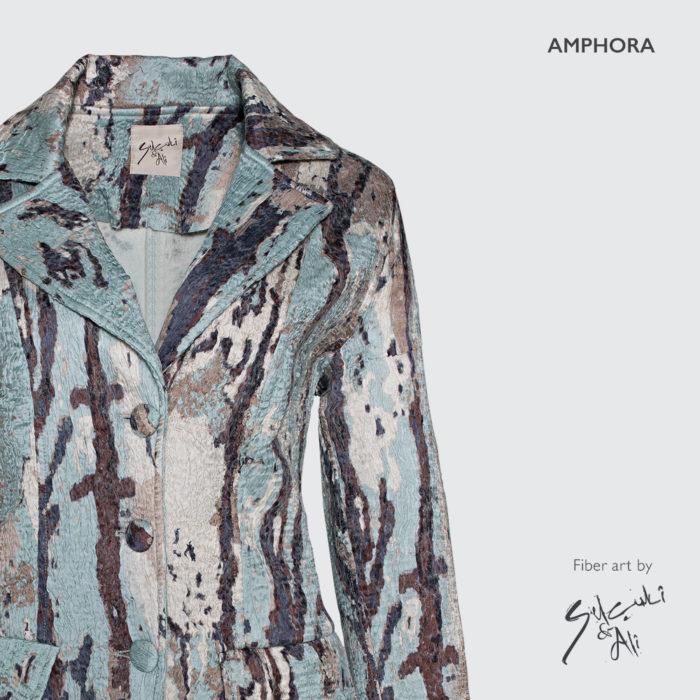 selcukiali-amphora-1000x1000b
