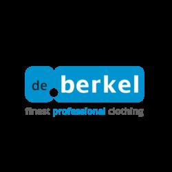 logo-website_0001_logo-nieuw-de-berkel-full-colour-txt-onder