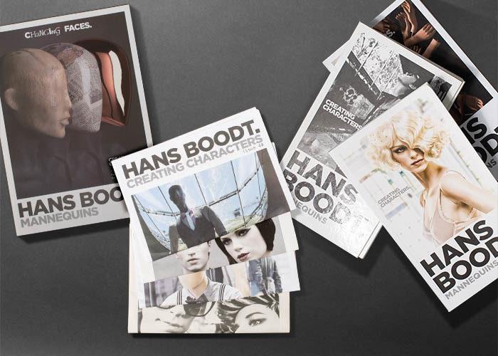 studio-medlab-collectieboeken-2