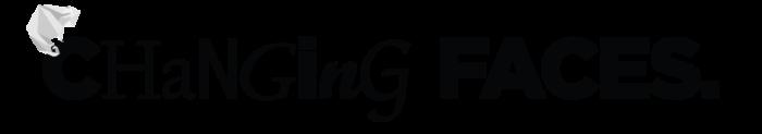 studio-medlab-logo-changing-faces