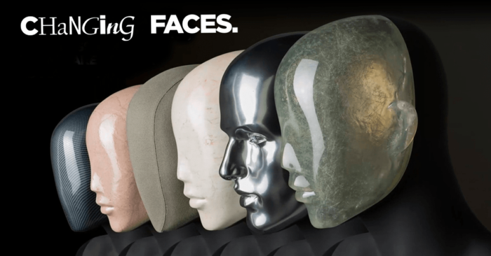 studio-medlab-featured-hans-boodt-changing-faces