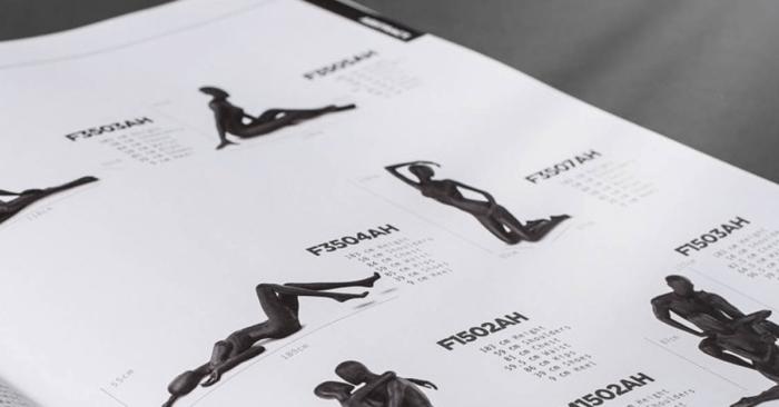 studio-medlab-featured-hans-boodt-collectieboeken