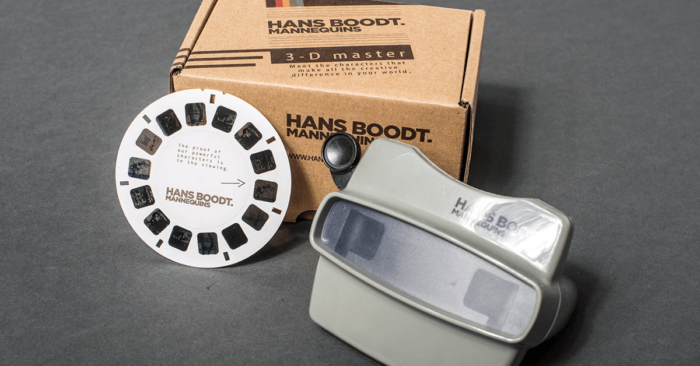 studio-medlab-featured-hans-boodt-viewmaster