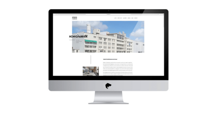 studio-medlab-featured-honigfabriek