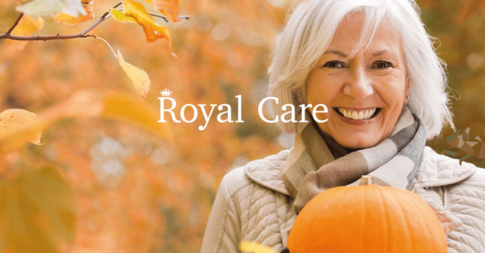studio-medlab-featured-royal-care