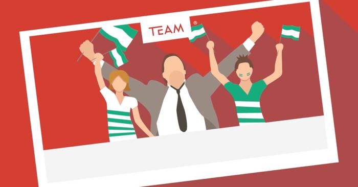 studio-medlab-featured-team-loyalty