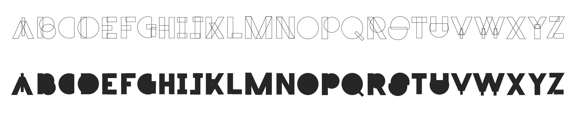 studio-medlab-fonts2