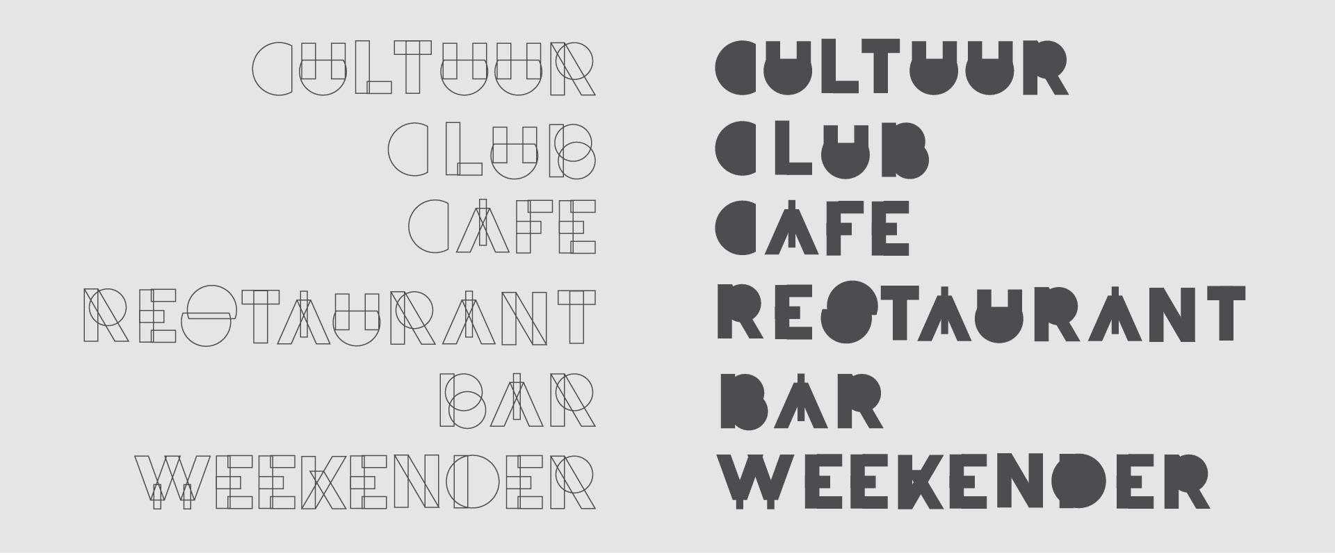 studio-medlab-fonts5